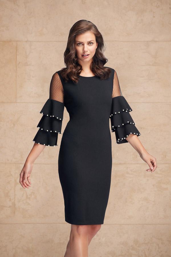 183120u-dress