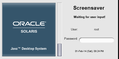 How to install VMWare tools in Solaris virtual machine  – Bashcodes