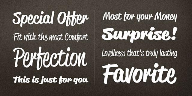 Design Personal Invitations