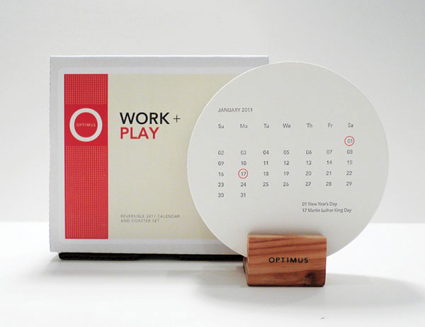 55 cool amp creative calendar design ideas for 2013 web amp graphic