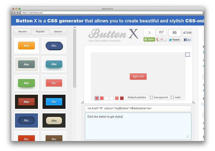 css-buttons-2