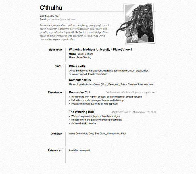 free resume template word best yet resume templates for word