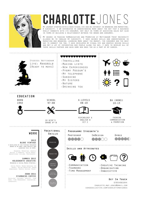 designer resume samples fashion resume samples best font for resume