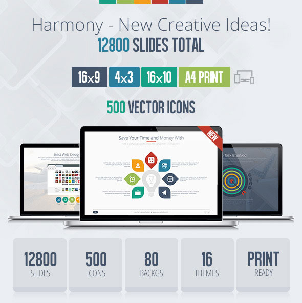 powerpoint themes free  2015