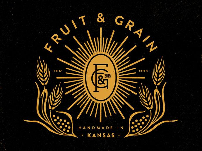 Fruit & Grain