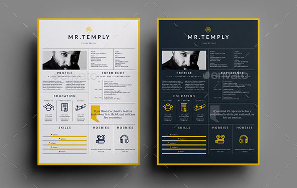 cv template and cv cv cover leter