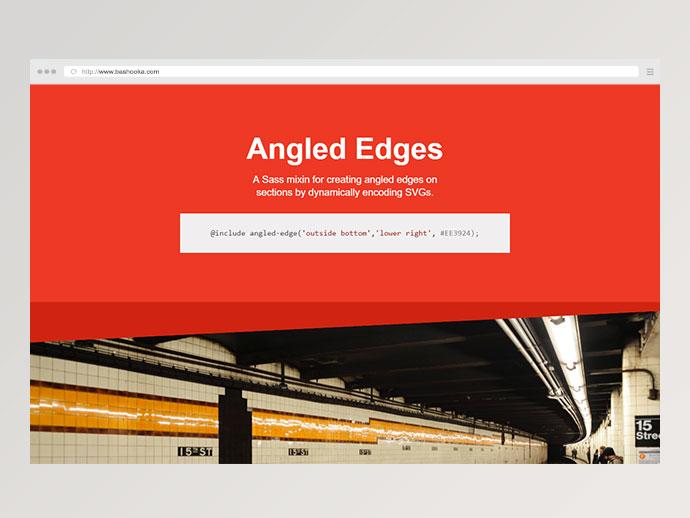 angled-edge