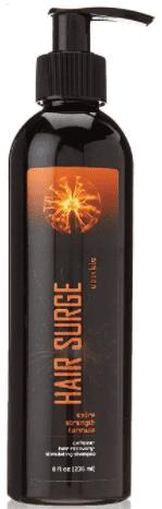 شامبو هير سورج الترا اكس لتساقط الشعر طبي Ultrax Labs Hair Surge Hair Loss Shampoo