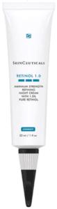 كريم الليل سكينسوتيكالز ريتينول skinceuticals retinol 1.0 Refining Night Cream For Face