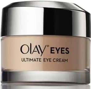 كريم أولاي آيز ألتميت للعين Olay Eyes Ultimate Eye Cream