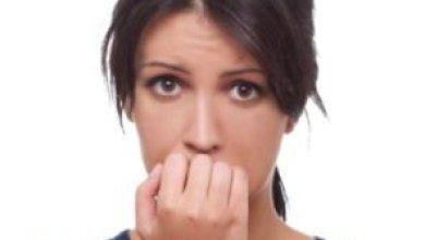 أفضل كريم طبي مرطب لعلاج جفاف المهبل