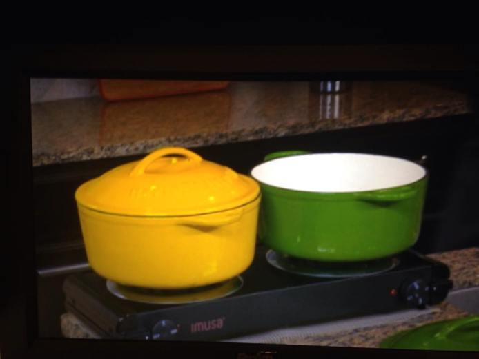 both-pots