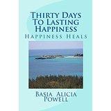 Basia's book