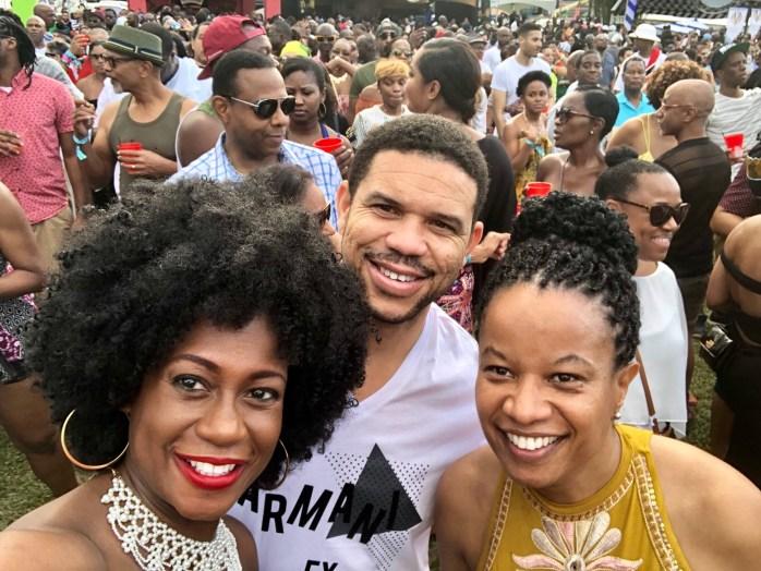 "<img src=""Trinidadcarnival"" atl=""trinidadcarnivaldiary"">"