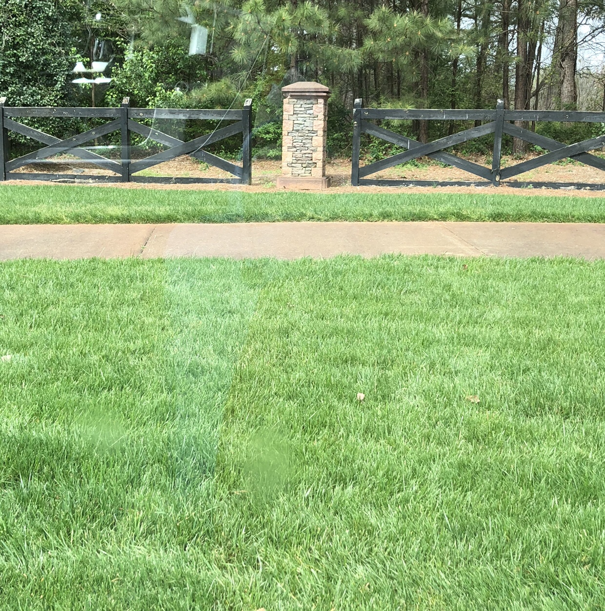 """img src=""""grass.jpg"""" atl=""""grassalwayslooksgreener"""">"""
