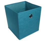 products-for-your-dorm-cubes