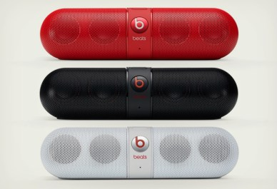 Beats-by-Dr-Dre-Pill-Bluetooth-Wireless-Audio-System-2