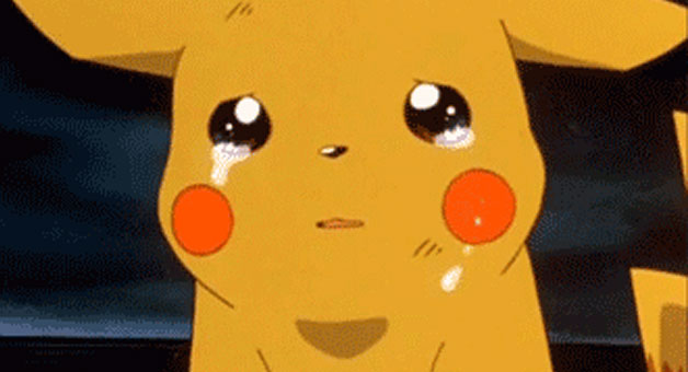 pikachu-crying