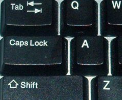 capslock-717174