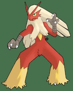 pokemon__blaziken_by_kidel-d30mtp4