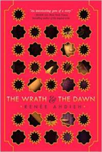 49. The Wrath and the Dawn