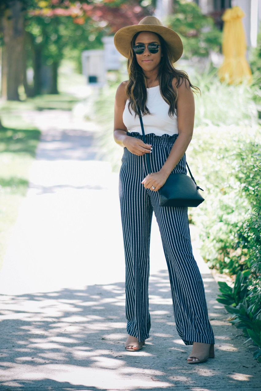 jumpsuit shop the mint