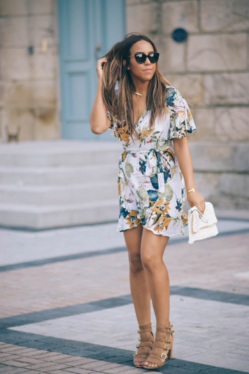 4 easy tips to shop shein