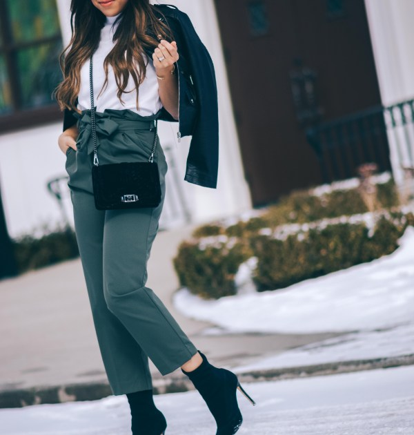 80be946d h&m Archives | Basic Babe by Lauren Sheriff