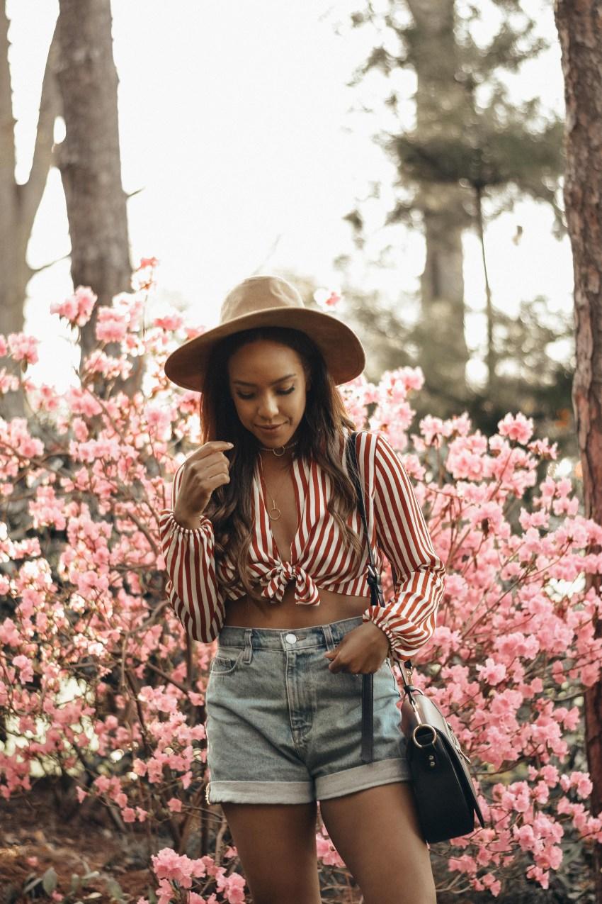 stripes-for-spring