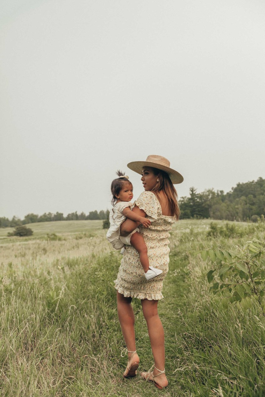 Why I'm Cancelling my Life Insurance (and why you should too)
