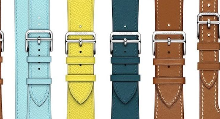 apple-watch-hermes-new-bands-spring-2017