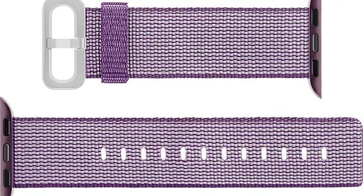 apple-watch-lavender-best-buy