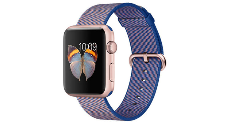 apple-watch-lavender-strap
