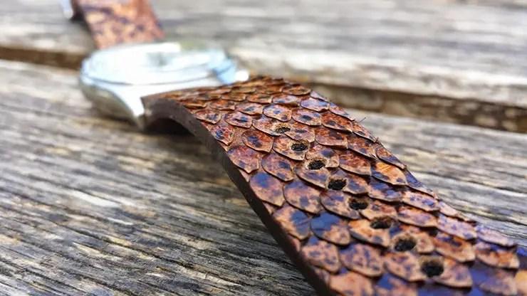 clover-strap-patrik