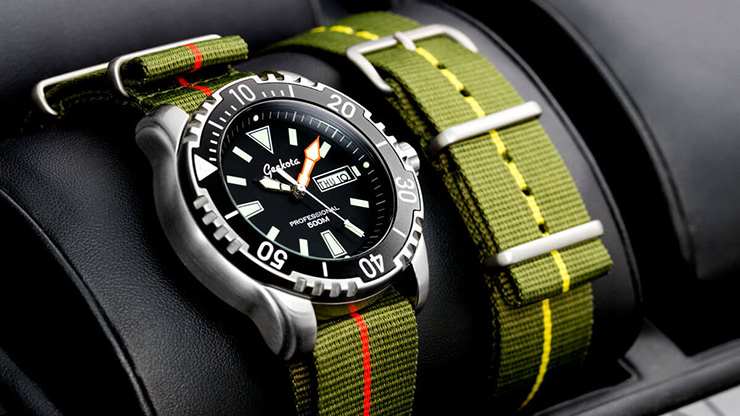 watch-gecko