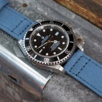 SAFE PLACES TO BUY WATCHES ONLINE - A GUIDE TO ONLINE WATCH PURCHASING