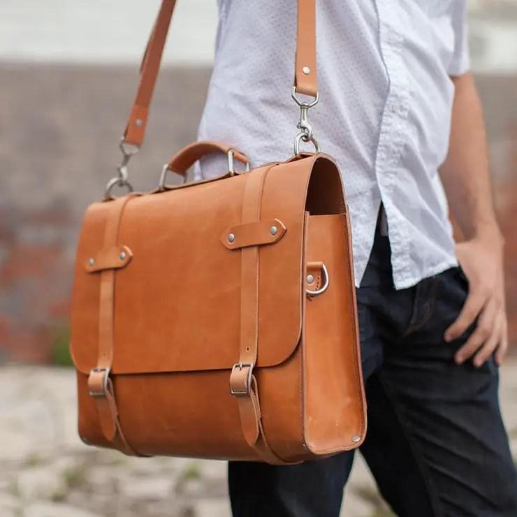oak-and-honey-bag