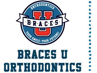 Braces U Orthodontics