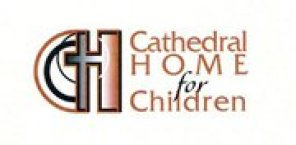 Cathedra Home for Children Logo