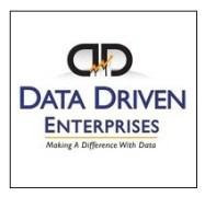 data-driven-enterprises-logo9-6