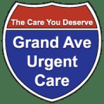 grand-ave-urgent-care