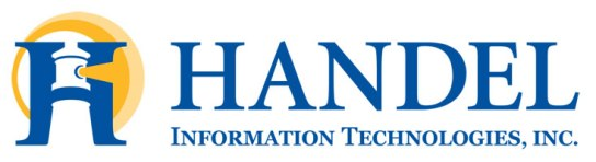 handle-it