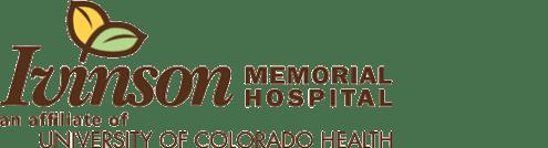 IMH Logo