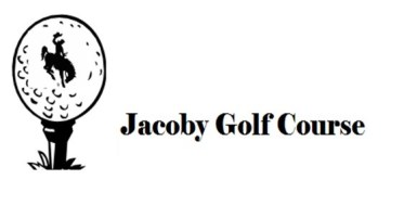 Jacoby Golf Course Logo (2)