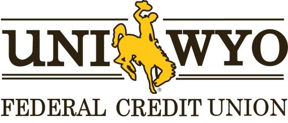 UniWyo Logo