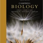 Campbell Biology | Biology Resources