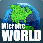 Mmicrobe World