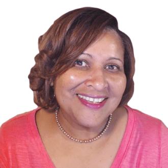 Ileane Smith of Basic Blog Tips
