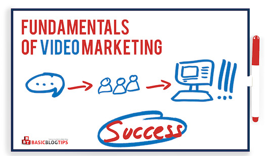 Video Marketing Fundamentals Part 2