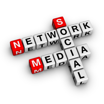 Social Networking Influence